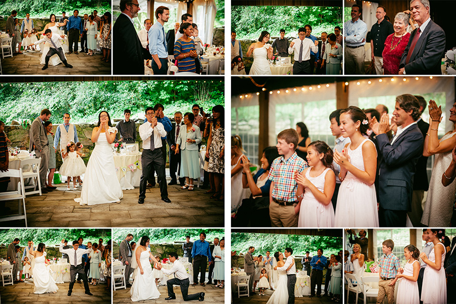 PhiladelphiaWeddingPhotographer_0020.jpg
