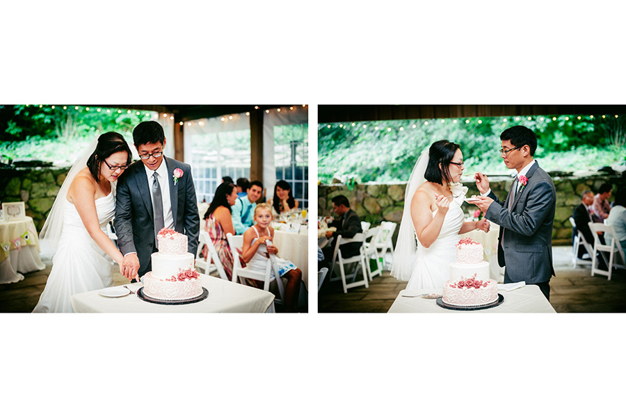 PhiladelphiaWeddingPhotographer_0021.jpg
