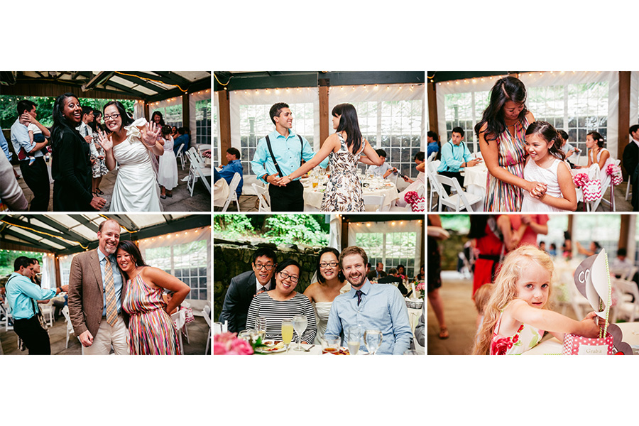 PhiladelphiaWeddingPhotographer_0023.jpg