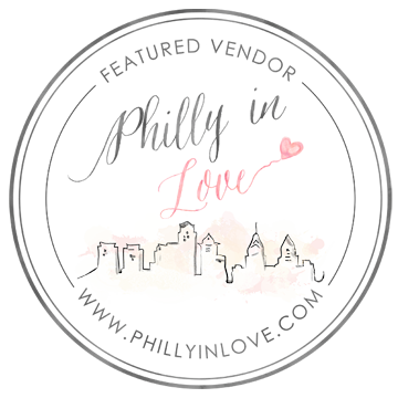 PhillyInlovePNG.png