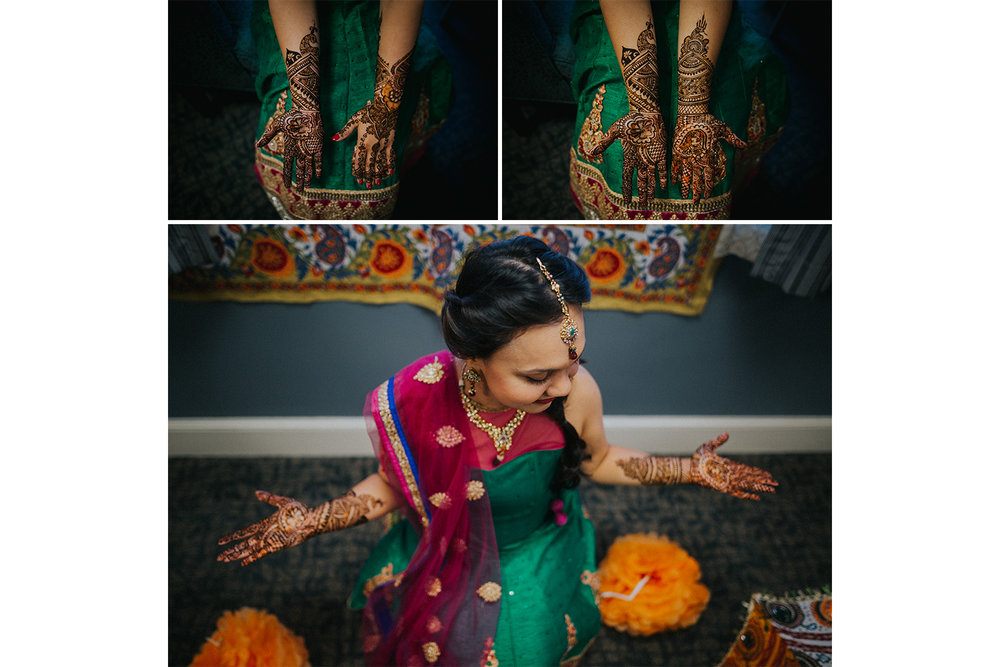 South_Asian_Weddings_Photography_002.jpg