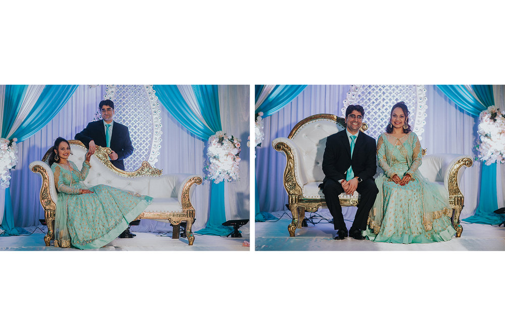 South_Asian_Weddings_Photography_004.jpg