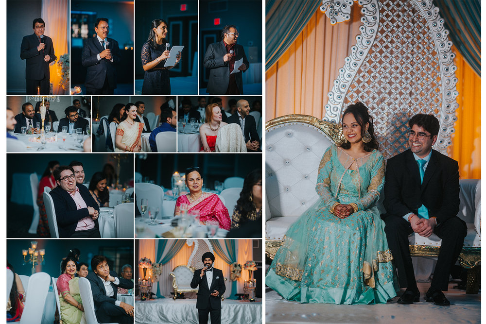 South_Asian_Weddings_Photography_012.jpg