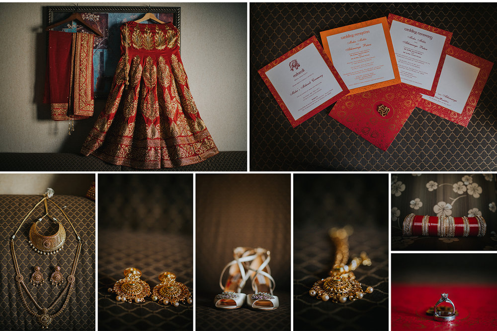 South_Asian_Weddings_Photography_016.jpg