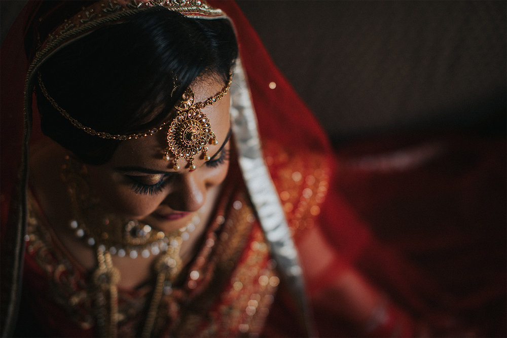 South_Asian_Weddings_Photography_019.jpg