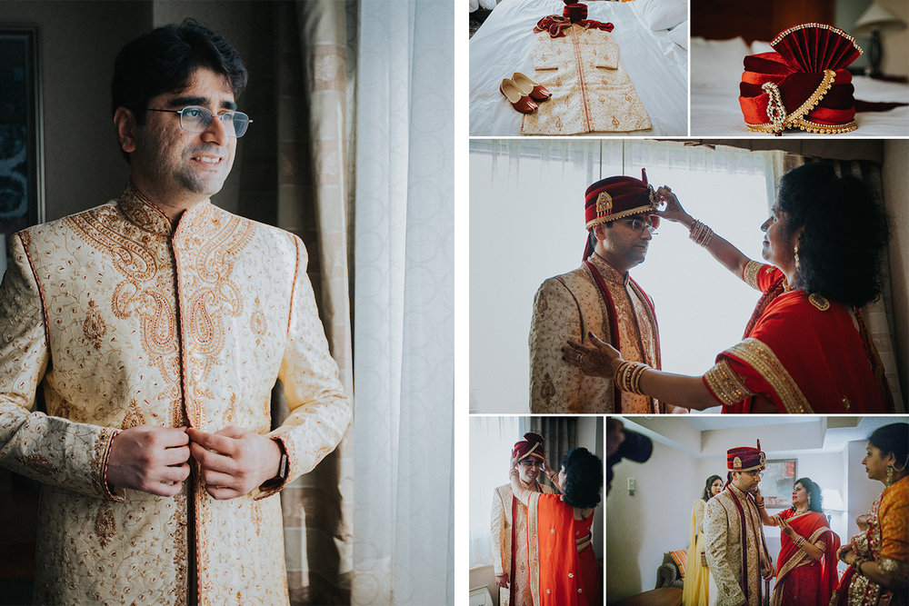 South_Asian_Weddings_Photography_020.jpg