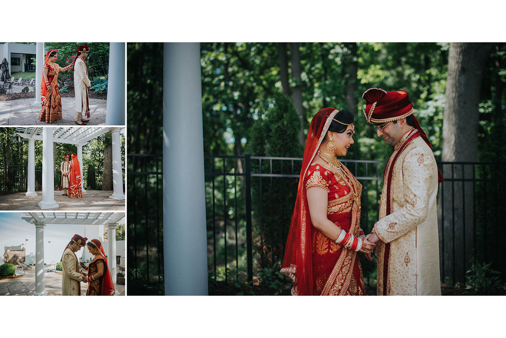 South_Asian_Weddings_Photography_021.jpg