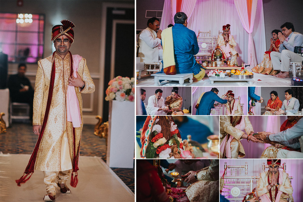 South_Asian_Weddings_Photography_032.jpg