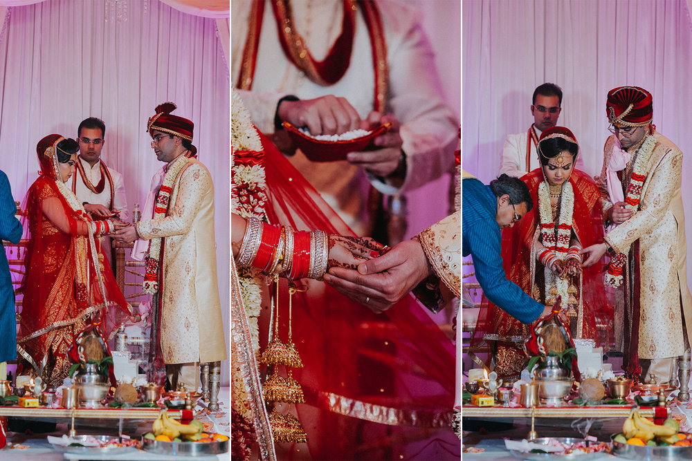 South_Asian_Weddings_Photography_035.jpg