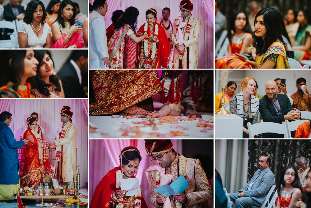 South_Asian_Weddings_Photography_038.jpg