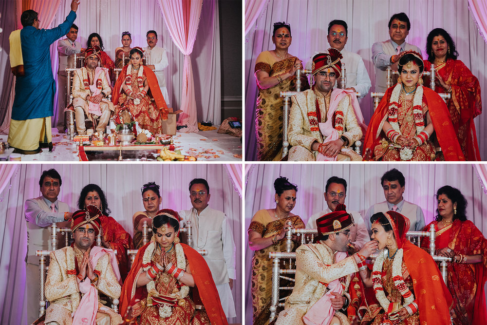 South_Asian_Weddings_Photography_040.jpg