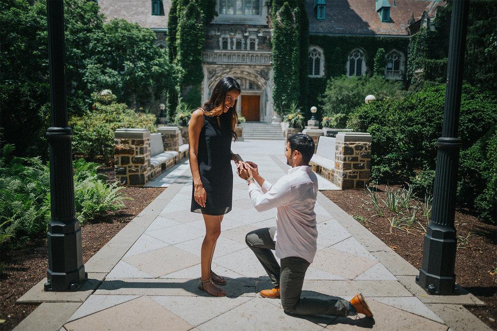 South_Asian_Wedding_Photography_Lehigh_Valley_Pennsylvania_001.jpg