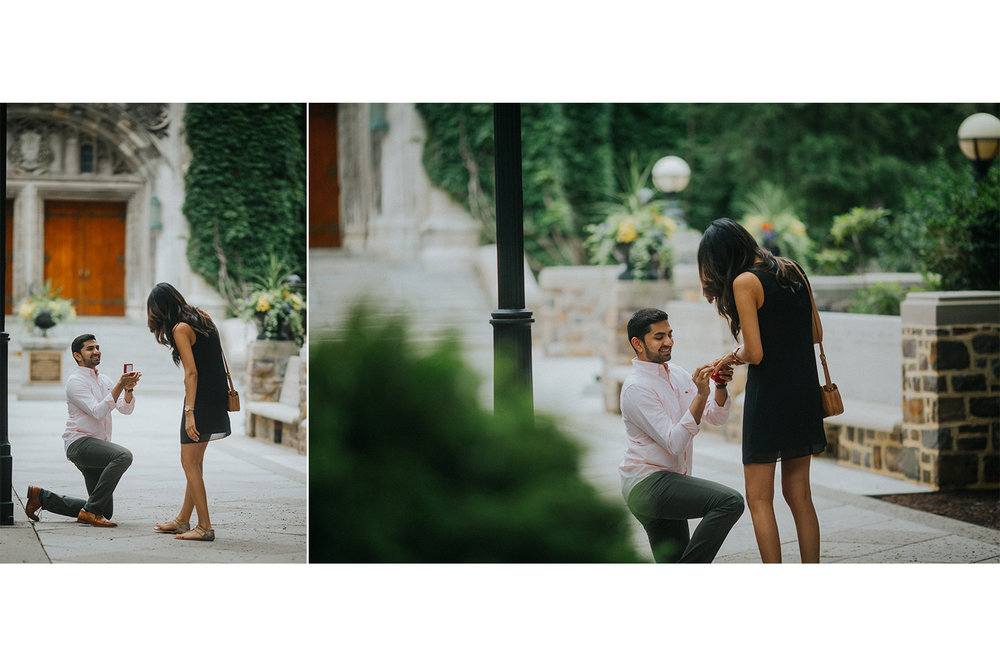 South_Asian_Wedding_Photography_Lehigh_Valley_Pennsylvania_002.jpg