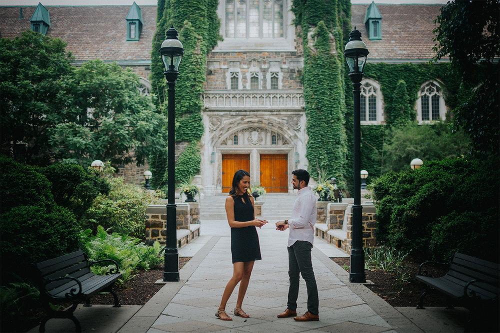 South_Asian_Wedding_Photography_Lehigh_Valley_Pennsylvania_005.jpg