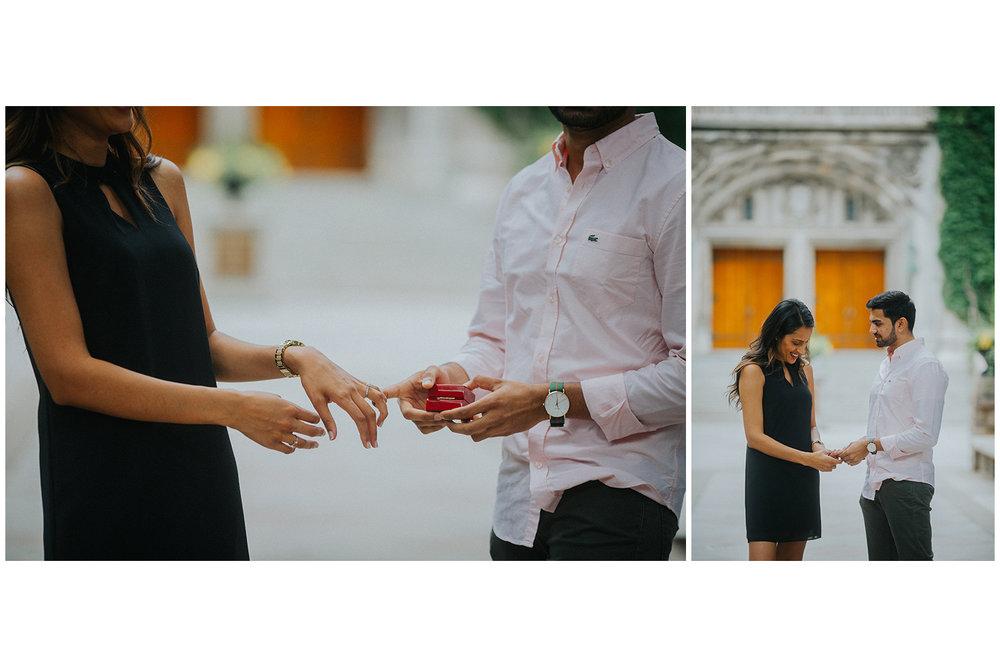 South_Asian_Wedding_Photography_Lehigh_Valley_Pennsylvania_006.jpg