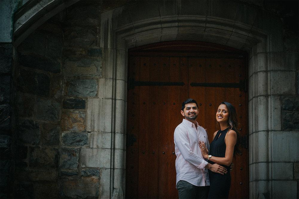 South_Asian_Wedding_Photography_Lehigh_Valley_Pennsylvania_010.jpg