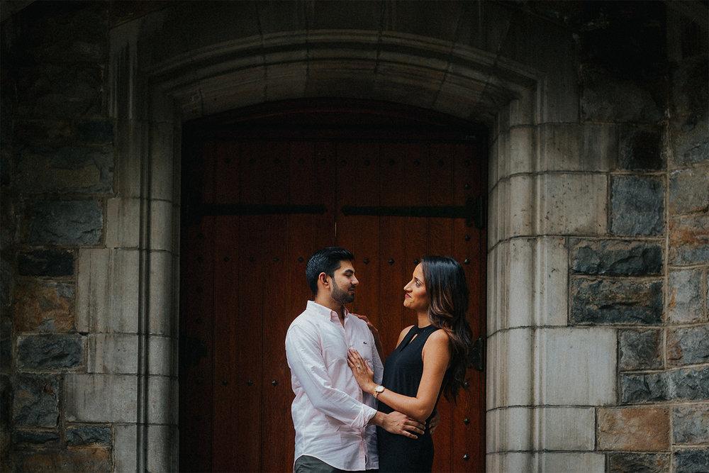 South_Asian_Wedding_Photography_Lehigh_Valley_Pennsylvania_009.jpg