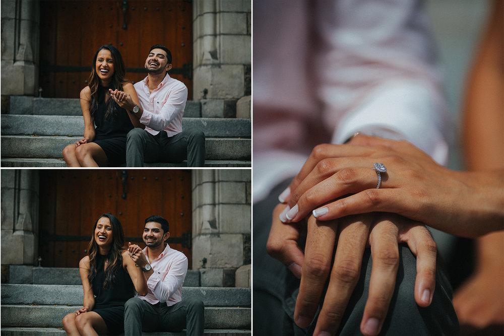 South_Asian_Wedding_Photography_Lehigh_Valley_Pennsylvania_014.jpg