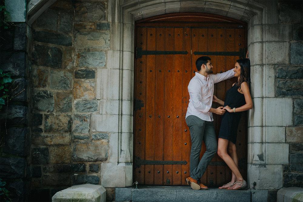 South_Asian_Wedding_Photography_Lehigh_Valley_Pennsylvania_012.jpg