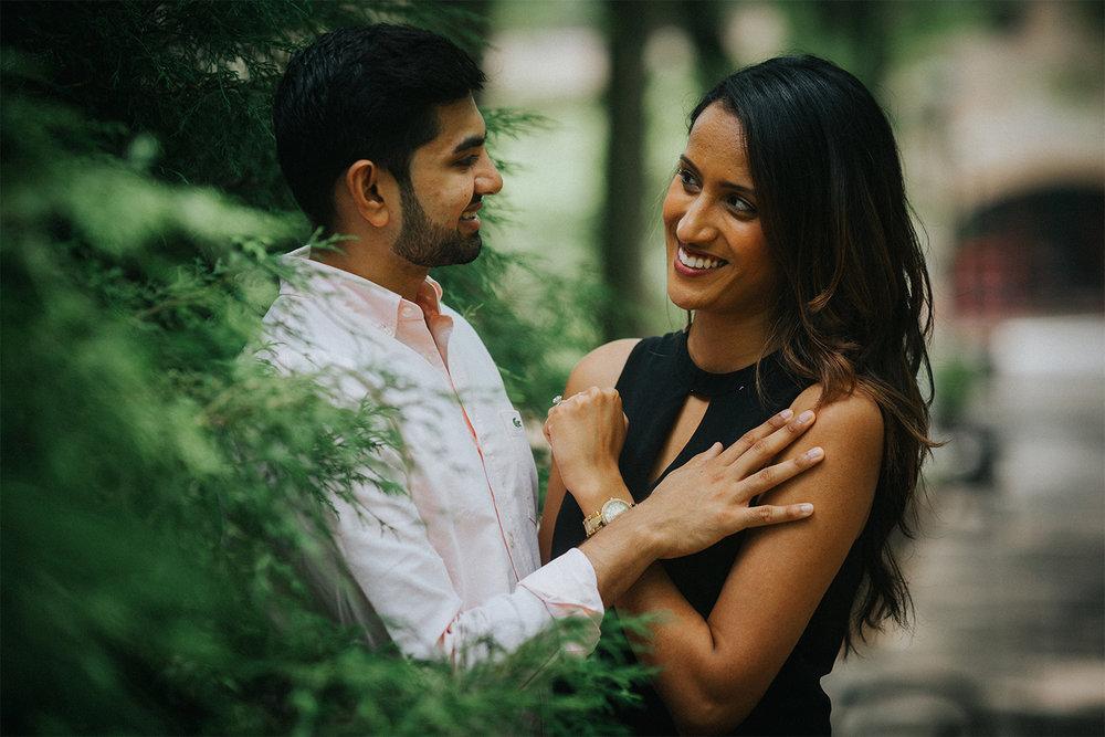 South_Asian_Wedding_Photography_Lehigh_Valley_Pennsylvania_019.jpg