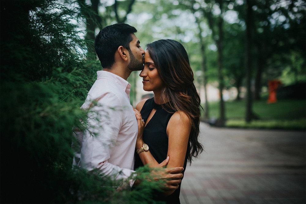 South_Asian_Wedding_Photography_Lehigh_Valley_Pennsylvania_022.jpg