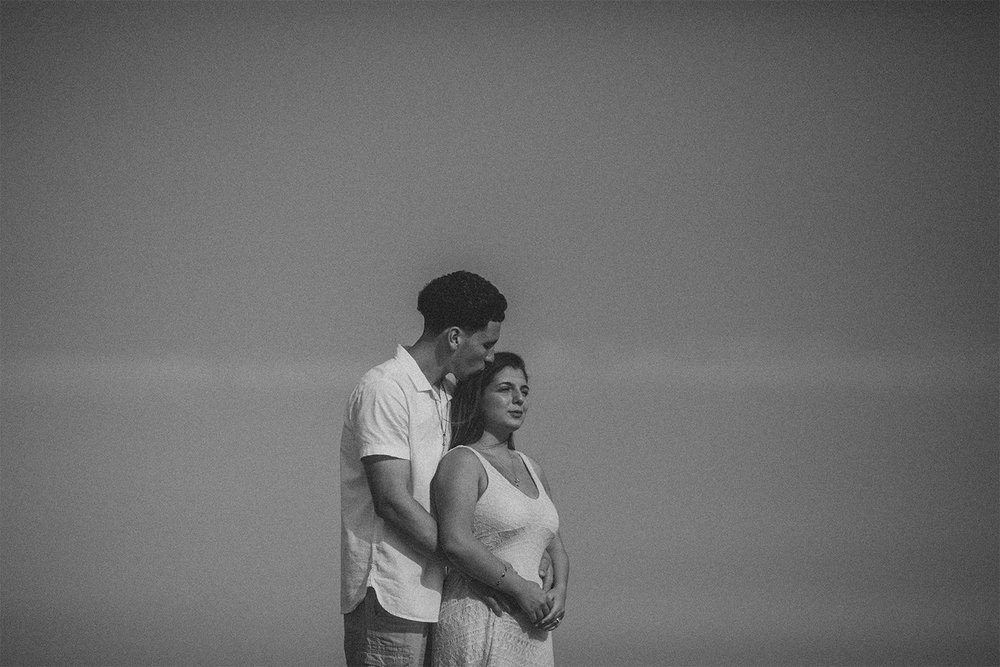 New_Jersey_Wedding_Photography_Engagement_Session_Beach_Session_Couple_007.jpg