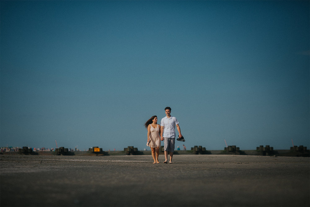 New_Jersey_Wedding_Photography_Engagement_Session_Beach_Session_Couple_012.jpg
