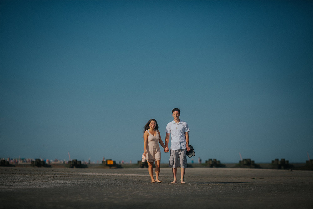 New_Jersey_Wedding_Photography_Engagement_Session_Beach_Session_Couple_014.jpg