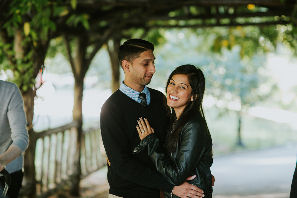 South_Asian_Wedding_Photography_Engagement_Session_001.jpg