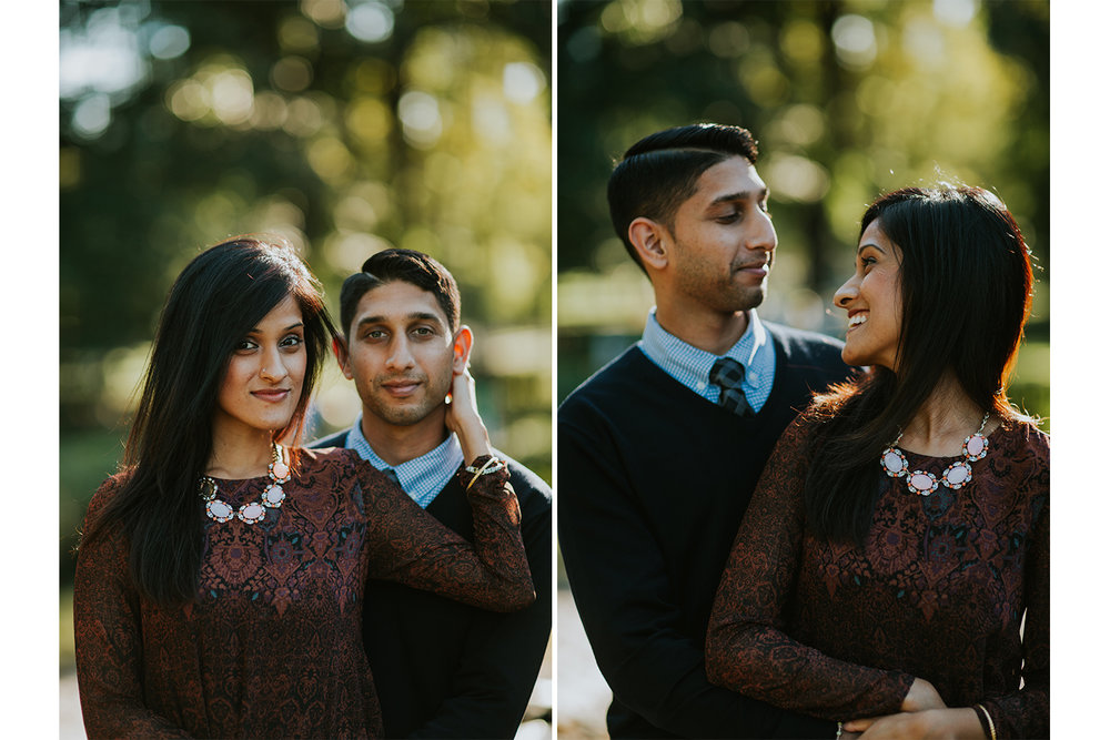 South_Asian_Wedding_Photography_Engagement_Session_005.jpg