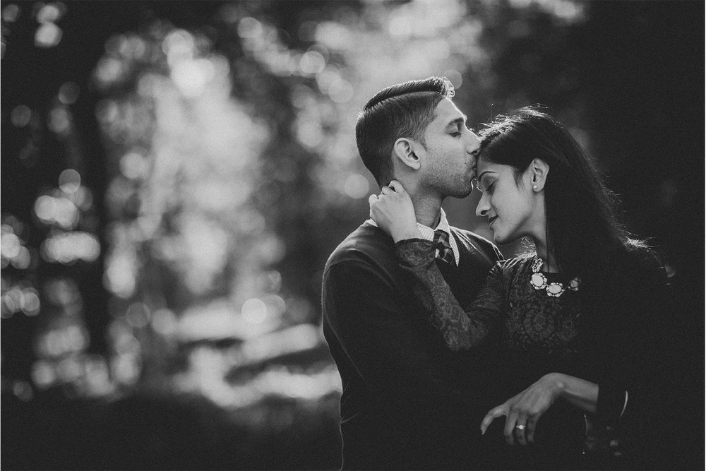 South_Asian_Wedding_Photography_Engagement_Session_007.jpg