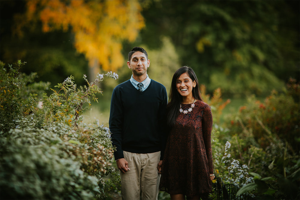 South_Asian_Wedding_Photography_Engagement_Session_008.jpg
