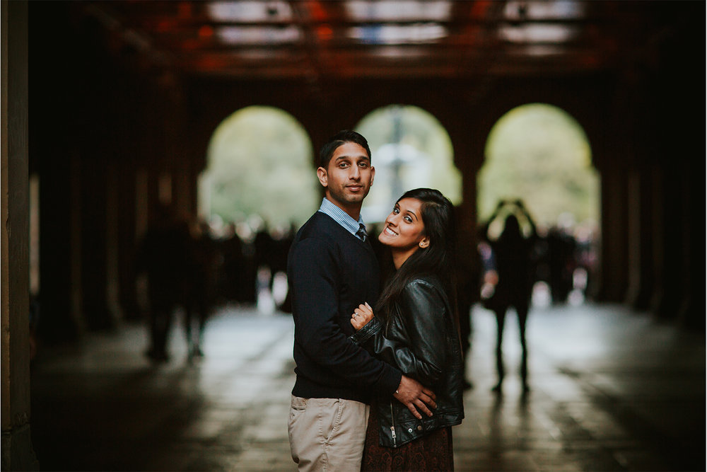 South_Asian_Wedding_Photography_Engagement_Session_016.jpg