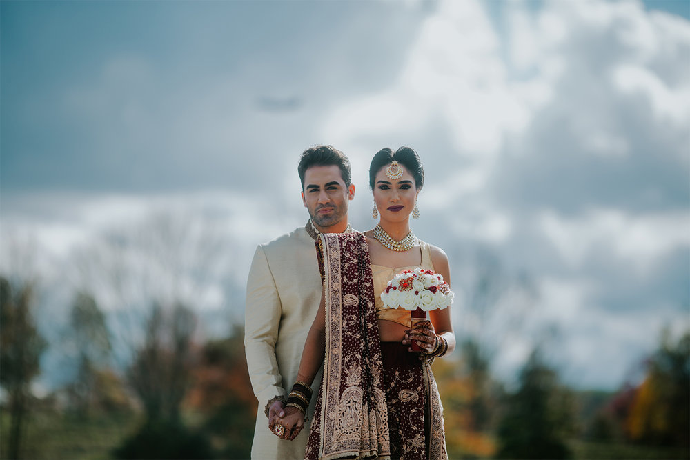 South_Asian_Wedding_Photography_New_Jersey_Weddings_Photographer002.jpg