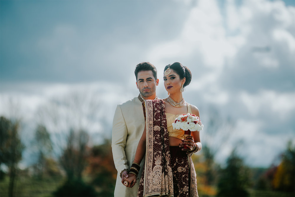 South_Asian_Wedding_Photography_New_Jersey_Weddings_Photographer001.jpg