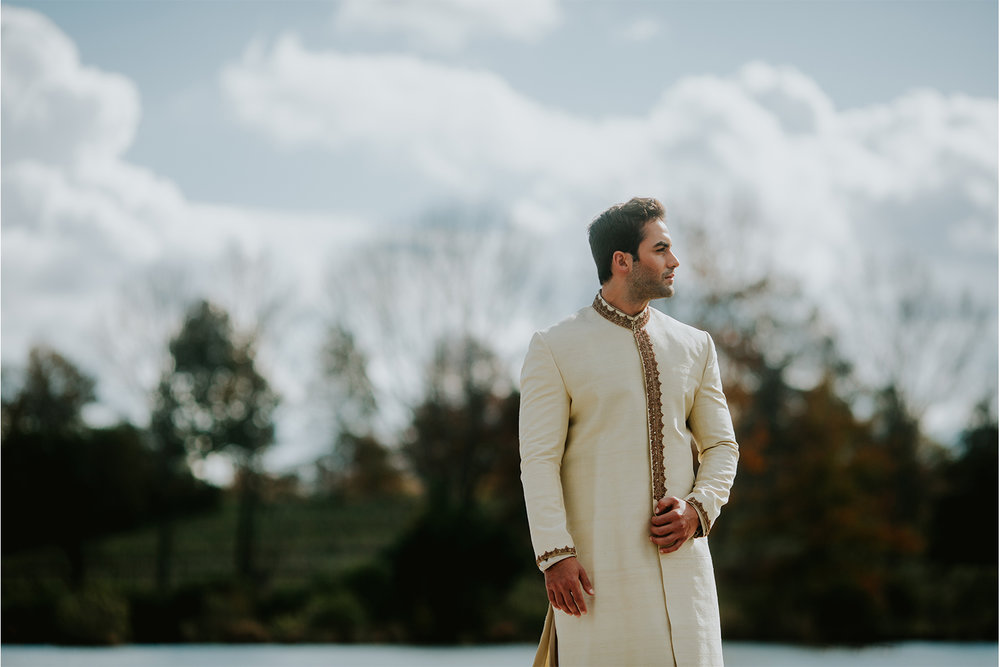 South_Asian_Wedding_Photography_New_Jersey_Weddings_Photographer011.jpg