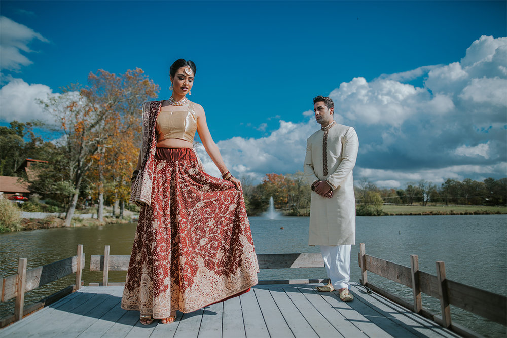 South_Asian_Wedding_Photography_New_Jersey_Weddings_Photographer004.jpg