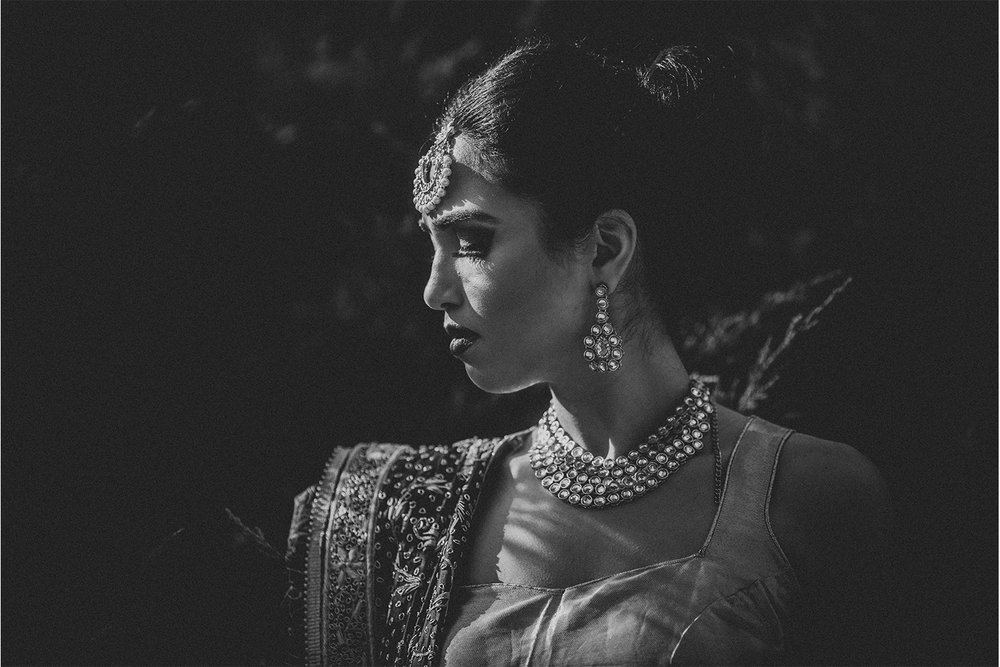 South_Asian_Wedding_Photography_New_Jersey_Weddings_Photographer013.jpg
