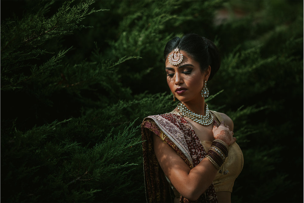 South_Asian_Wedding_Photography_New_Jersey_Weddings_Photographer014.jpg