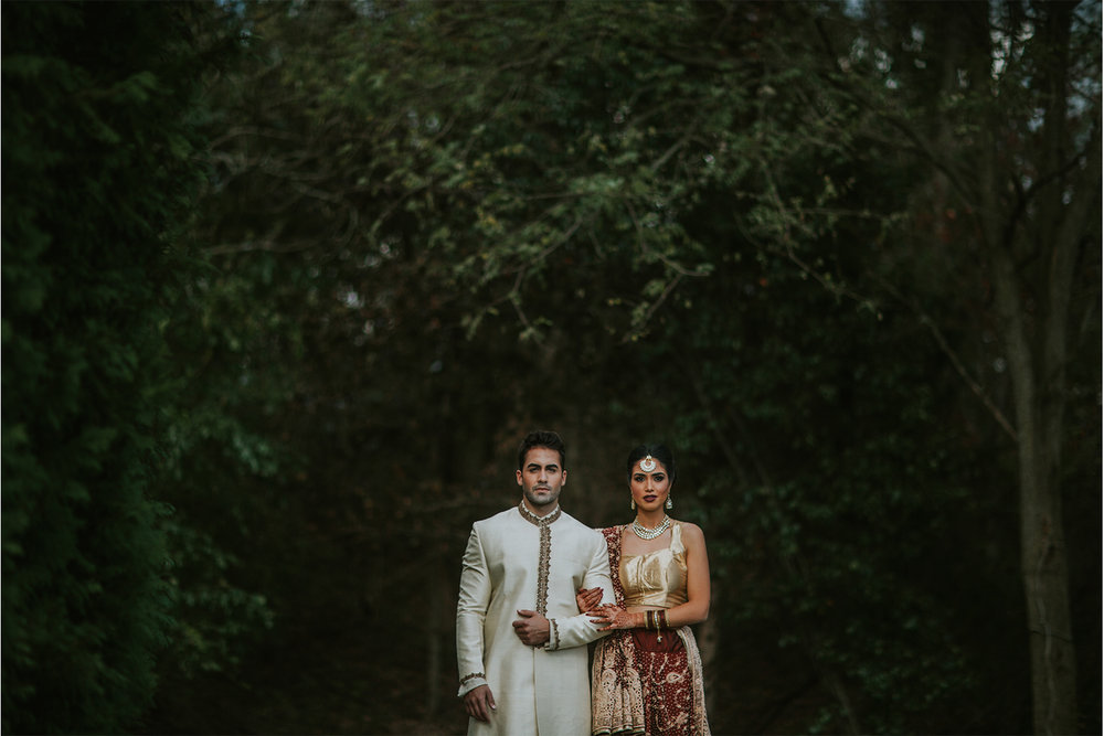 South_Asian_Wedding_Photography_New_Jersey_Weddings_Photographer015.jpg
