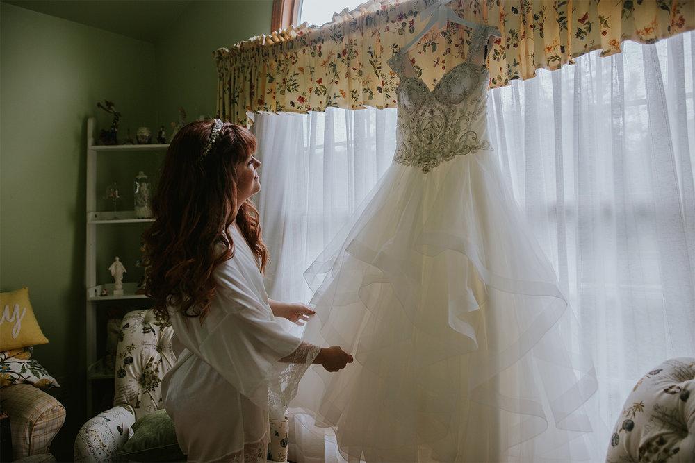Philadelphia_New_Jersery_Wedding_Photography_New_Jersey_Weddings_Photographer002.jpg