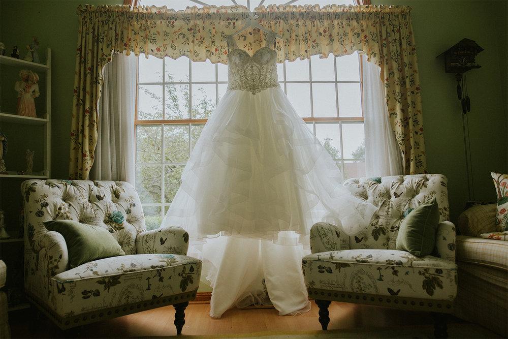Philadelphia_New_Jersery_Wedding_Photography_New_Jersey_Weddings_Photographer001.jpg