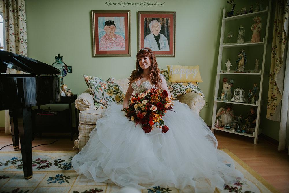 Philadelphia_New_Jersery_Wedding_Photography_New_Jersey_Weddings_Photographer004.jpg