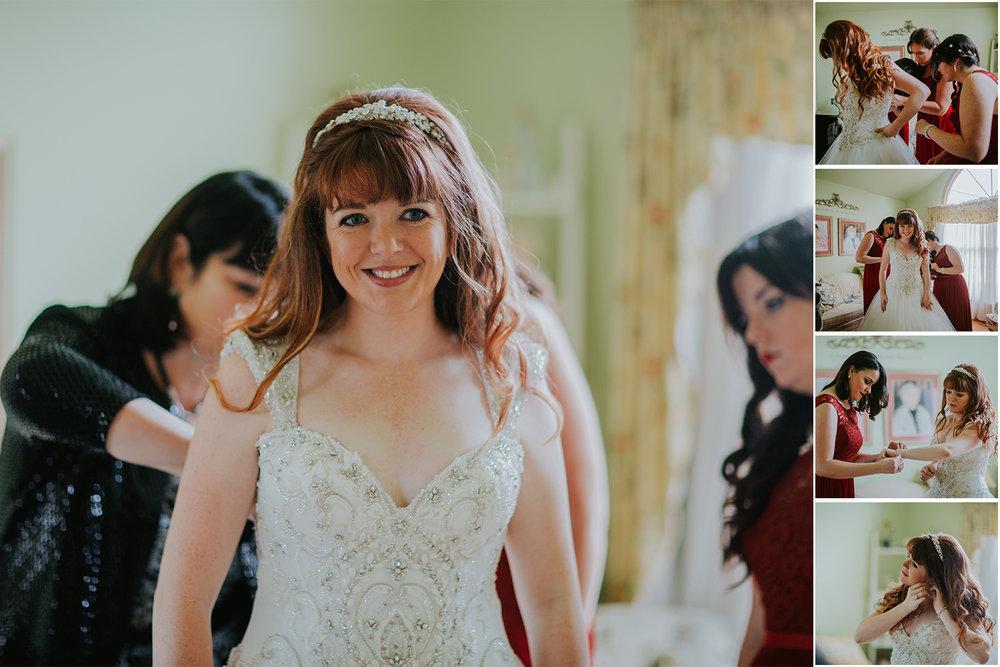 Philadelphia_New_Jersery_Wedding_Photography_New_Jersey_Weddings_Photographer003.jpg