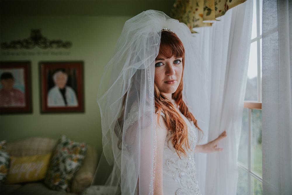Philadelphia_New_Jersery_Wedding_Photography_New_Jersey_Weddings_Photographer006.jpg