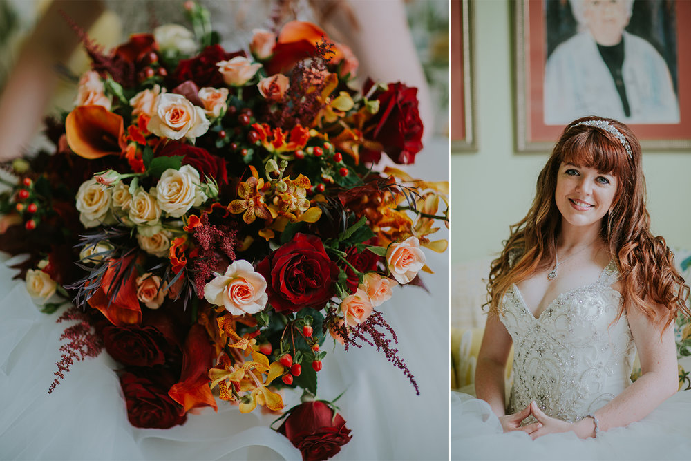Philadelphia_New_Jersery_Wedding_Photography_New_Jersey_Weddings_Photographer005.jpg