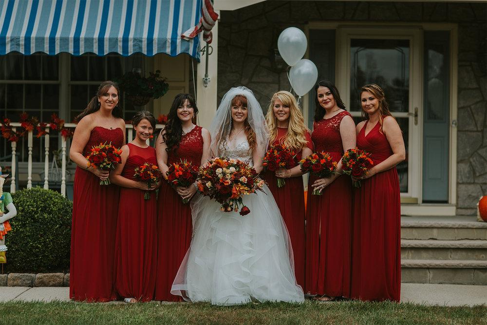 Philadelphia_New_Jersery_Wedding_Photography_New_Jersey_Weddings_Photographer007.jpg