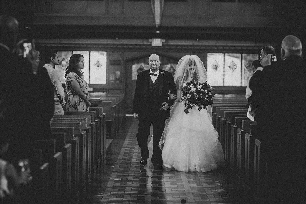 Philadelphia_New_Jersery_Wedding_Photography_New_Jersey_Weddings_Photographer008.jpg