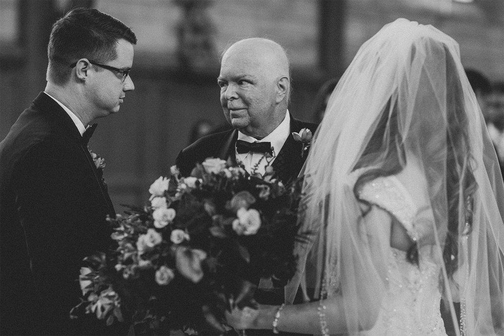 Philadelphia_New_Jersery_Wedding_Photography_New_Jersey_Weddings_Photographer009.jpg