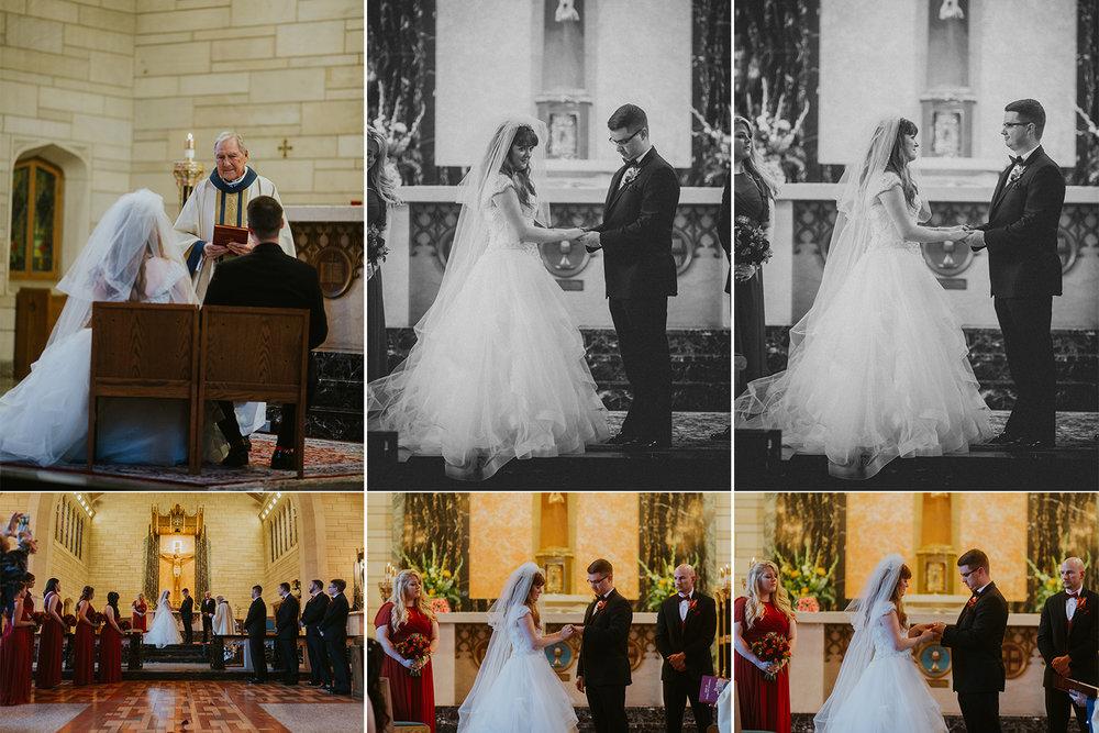 Philadelphia_New_Jersery_Wedding_Photography_New_Jersey_Weddings_Photographer011.jpg